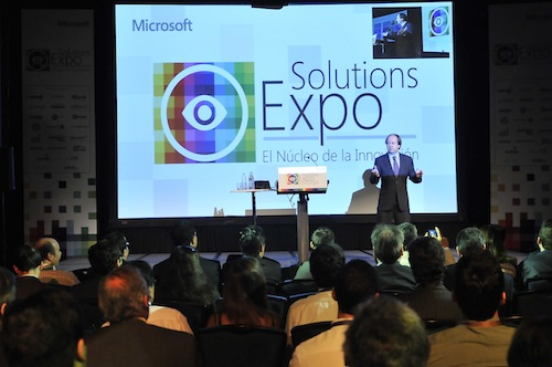 expo_microsoft_chile-