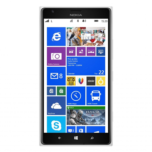 1200-nokia_lumia_1520_white-1