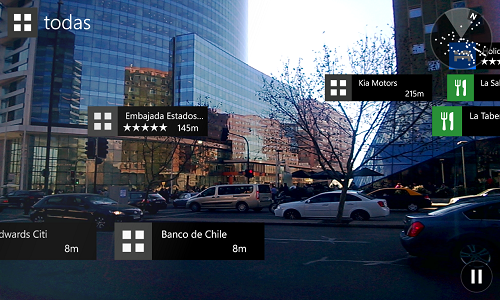 700-here-city-lens-viewfinder_chile