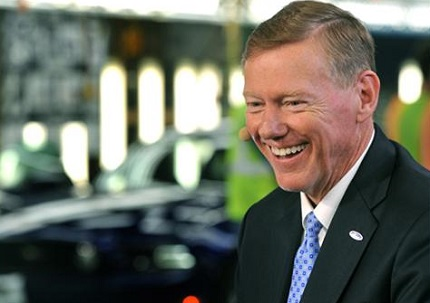 ALAN_MULALLY_CEO_FORD_hi