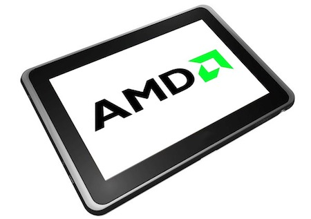 AMD_tablets