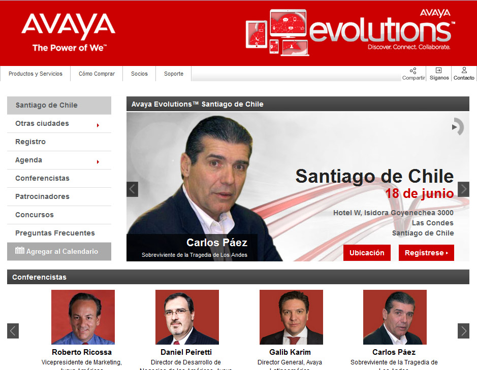 AVAYA_EVOLUTIONS