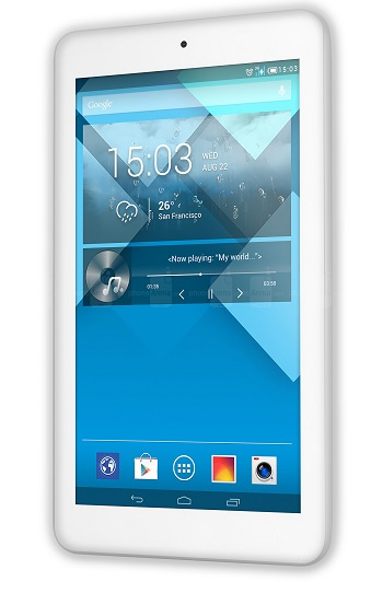 Alcatel-OneTouch-POP-7