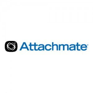 Attachmate-lgo-300x300