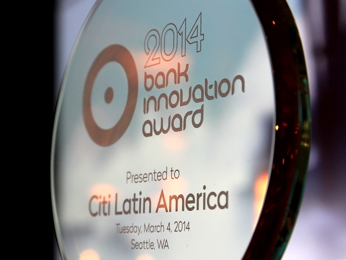 BI_2014_Awards_CitiLatam_AwardOnly