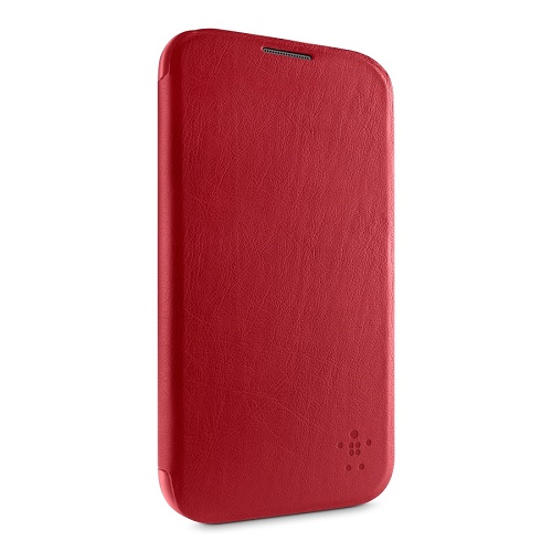 Belkin-Samsung-Galaxy-Note-3-Micra-Folio-rose