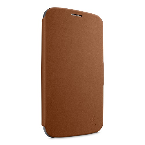 Belkin-Samsung-Galaxy-Note-3-Wallet-folio-Canyon
