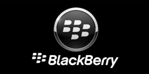 BlackBerry sigue en problemas.