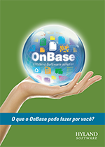 Brochure-Product-12p-OnBase-Overview-in-Portuguese-1