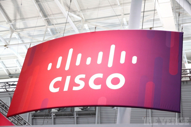 Cisco_logo_stock_3_large