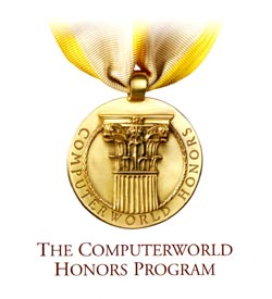 Computerworld_Honors_Program