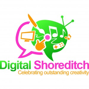 Digital-SHoreditch