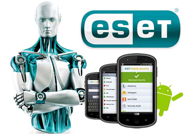 ESET-Mobile-Security-Android