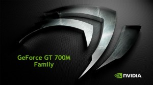 GeForce_GT700M
