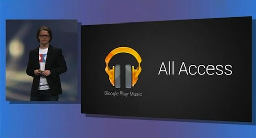 Google-Play-Music-All-Access_hi