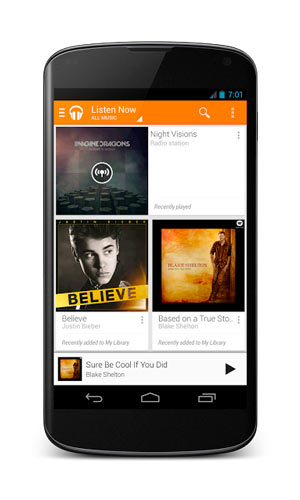 Google-Play-Music-smartphone_3