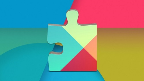 Google-Play-Services-header-664x374