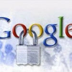 Google-seguridad-swat