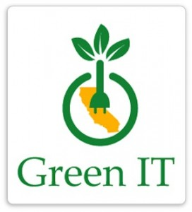 Green-IT-Logo