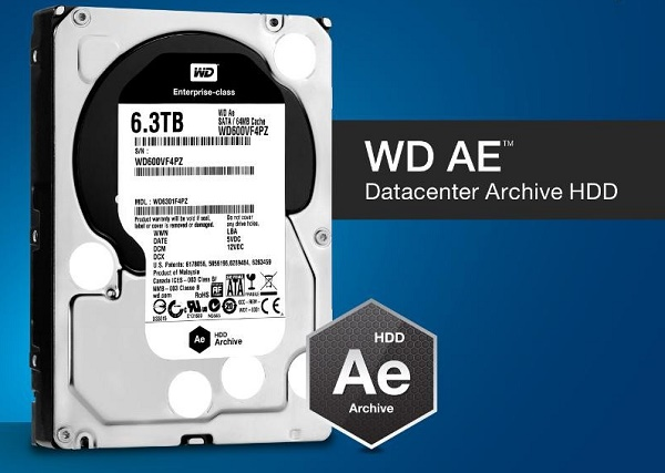 HDDs-WD-Ae