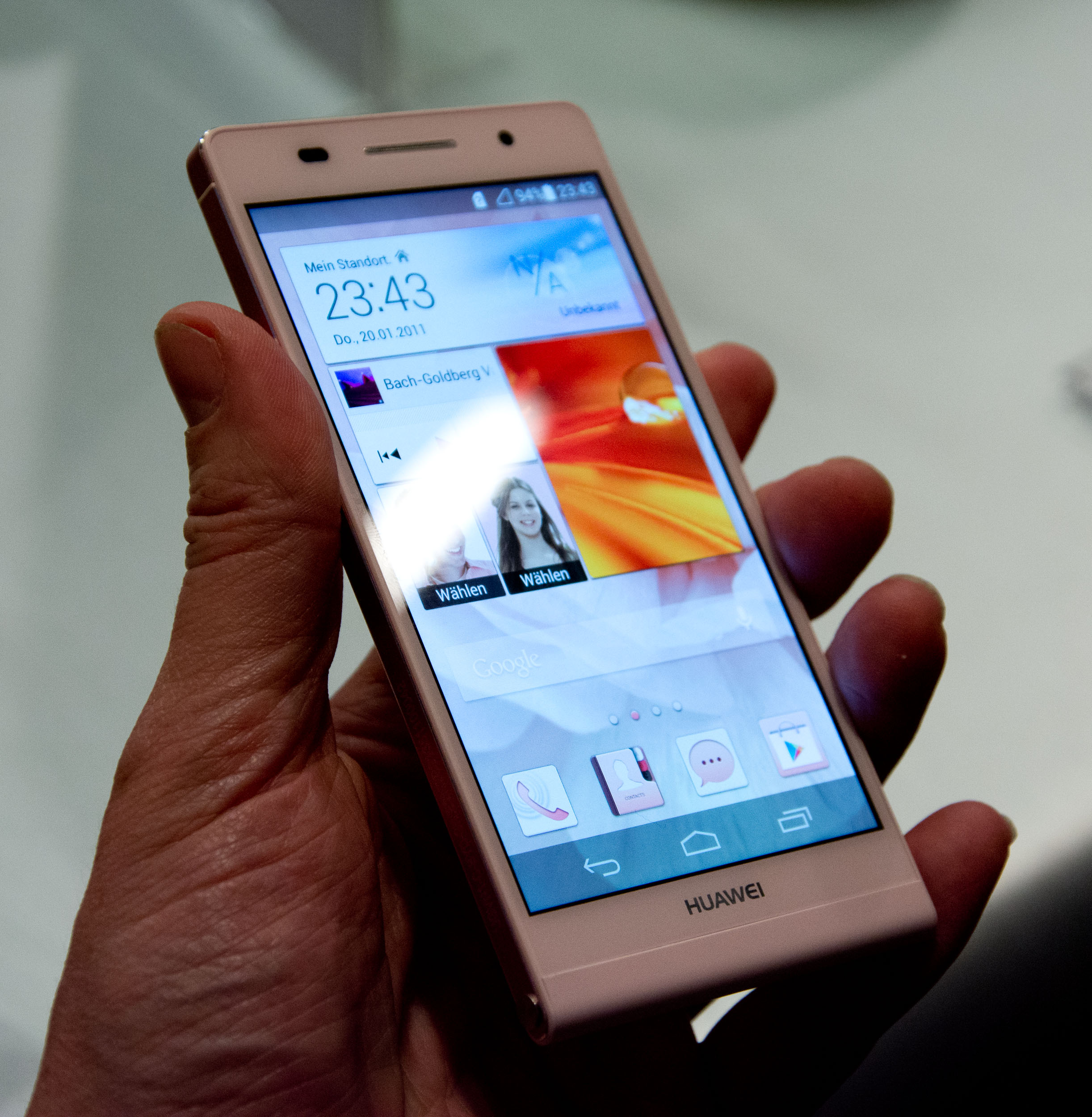 Huawei-Ascend-P6ISO-900-2