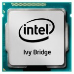 INTEL IVY BRIDGE WEB