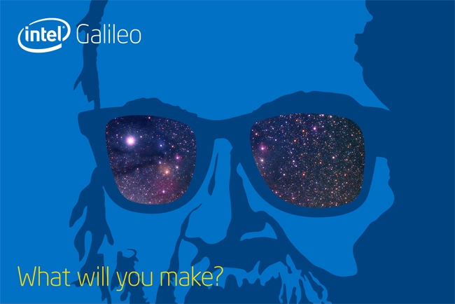 Intel-Galileo-1