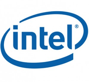Intel invierte en compañías chinas de cloud computing.