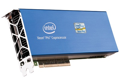 Intel_Xeon_Phi_Co-processor_01