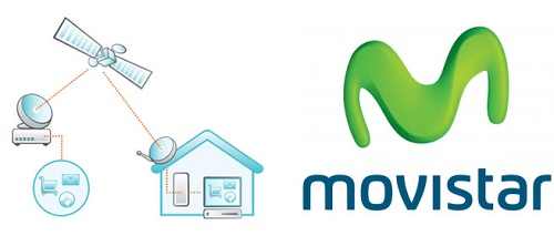 Internet-Satelital-Movistar