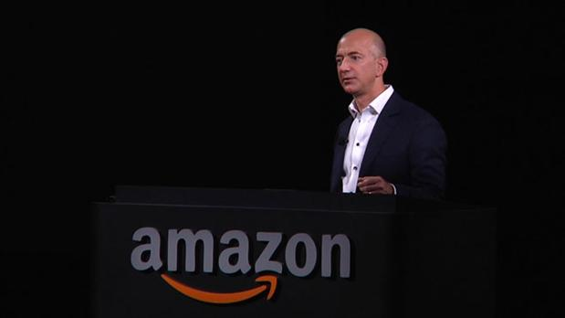 JeffBezos_Amazon_hi (1)