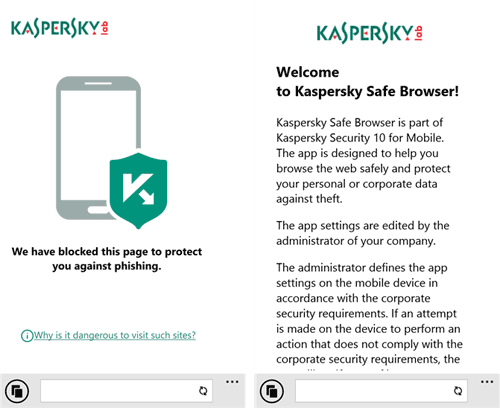 Kaspersky-Safe-Browser-windows-phone
