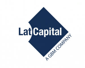 LATCAPITAL