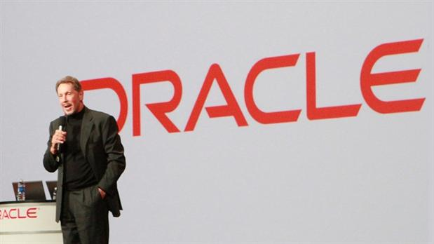 Larry_Ellison_Oracle
