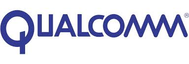 Logo_Qualcomm