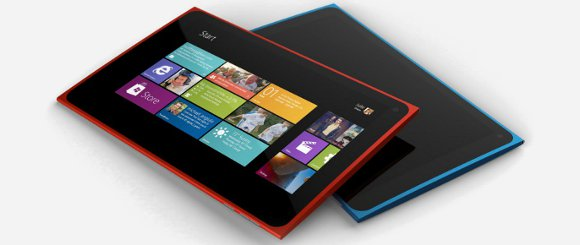 Lumia-2520-Tablet