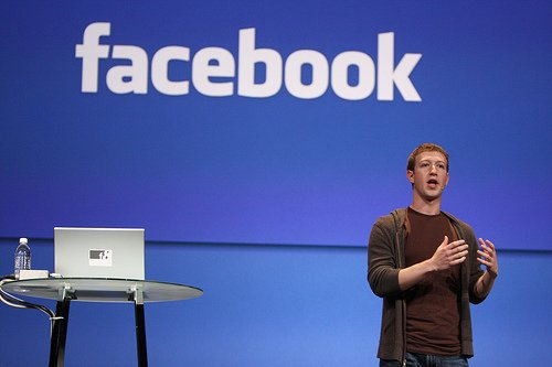 Mark-zuckerberg-creador-de-facebook.09.091
