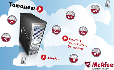McAfee-Data-Center-Server-Security-Suite-itusers