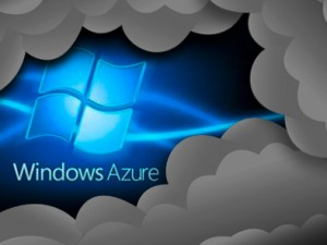 Microsoft_Azure_amazon
