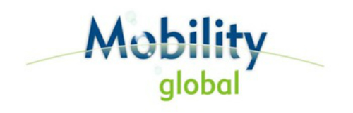 Mobility-Global
