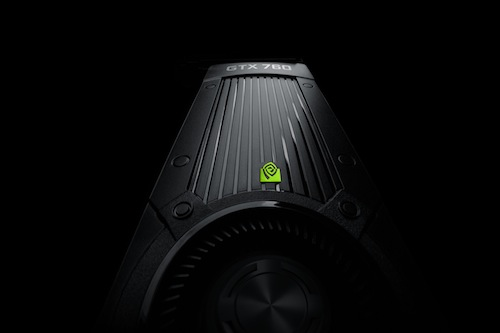 NVIDIA_GeForce_GTX_760-8319