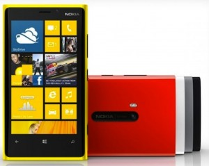 Nokia-Lumia-920-big