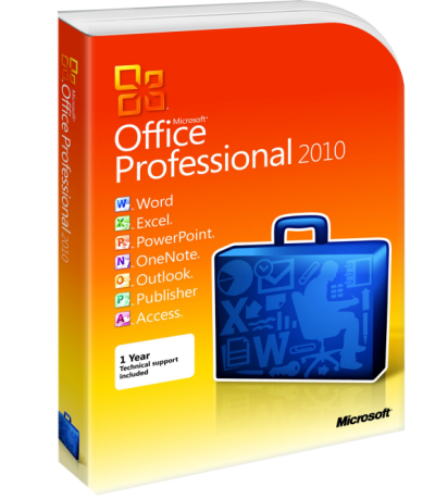 Office2010_Page