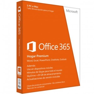 Office365_Page