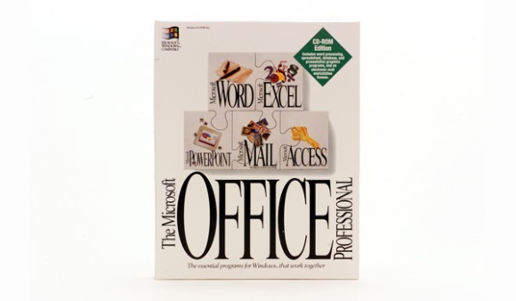 Office92_Page