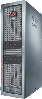Oracle_VirtualComputeAppliance