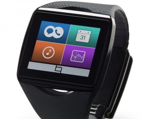 Qualcomm apuesta por los smartwatches.