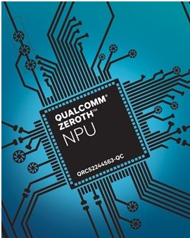 Qualcomm_Zeroth