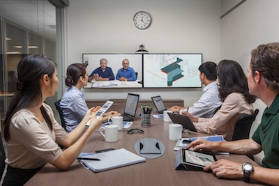 RealPresence_Group_500-standard_conference_room-5557x3704