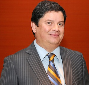 Rodrigo Acevedo-Entersoft